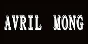AVRIL MONG
