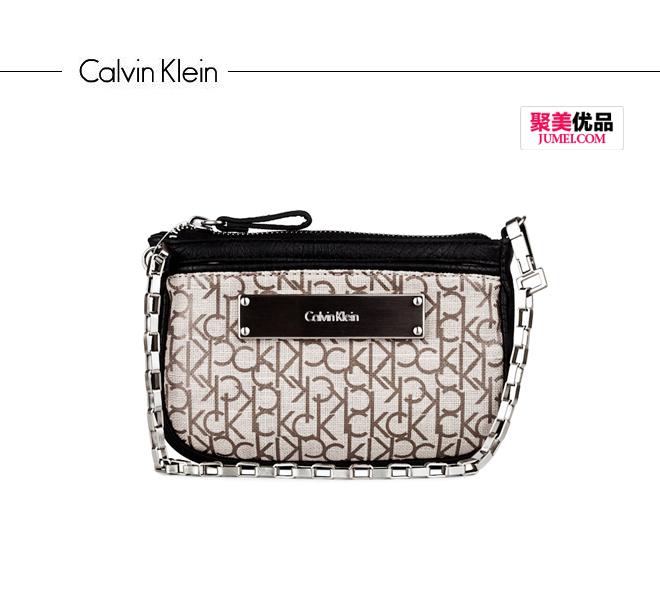 ck手提包