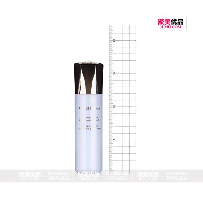 娇兰 (Guerlain)帝皇蜂姿赋妍紧肤水 150ml,产品尺子图