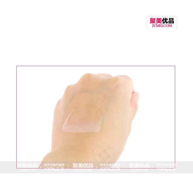 兰蔻清滢柔肤水(粉水)400ml真人试用